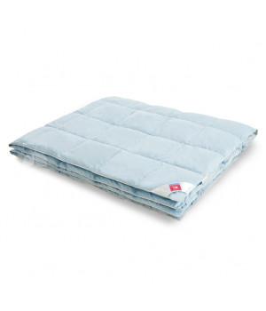"""Одеяло кассетное """"Камелия"""" 140х205 легкое Легкие Сны"""