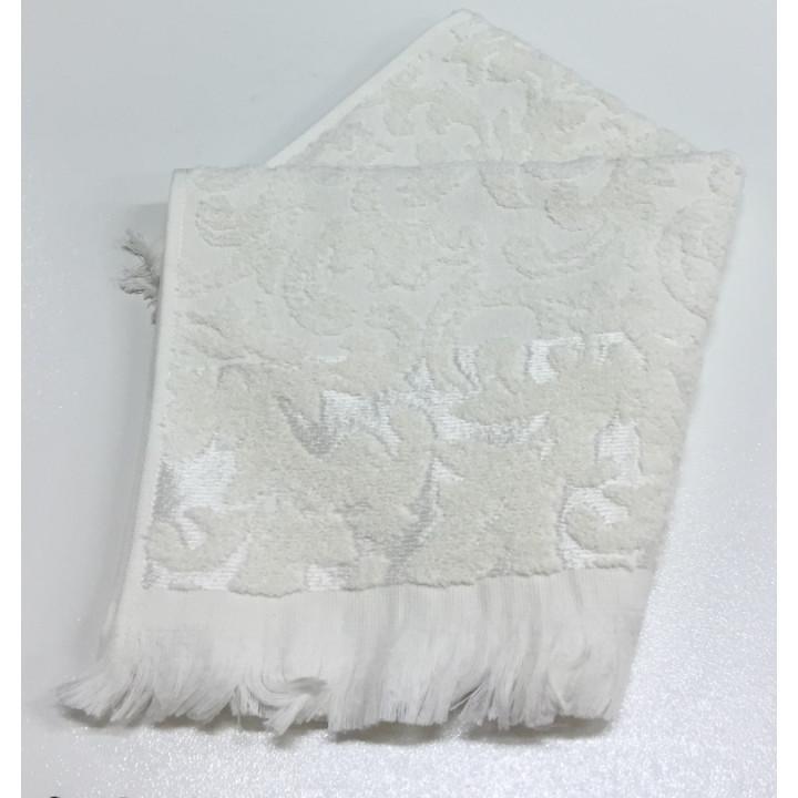 Шампань ORIENT 30х50 хлопок М полотенце (1шт) Фиеста