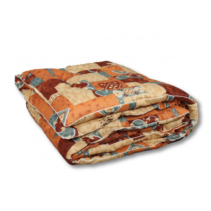 ШБ-15 Одеяло 140х205 классическое