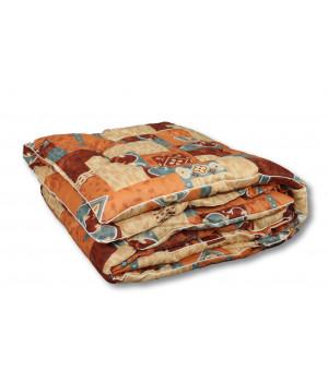 ШБ-20 Одеяло 172х205 классическое