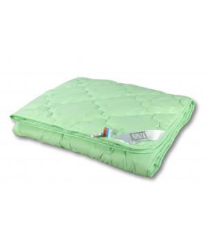 "ОСБ-О-15 Одеяло ""Бамбук"" 140х205 легкое"