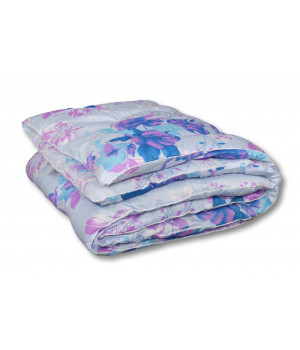 МБ-140 Одеяло 140х205 классическое