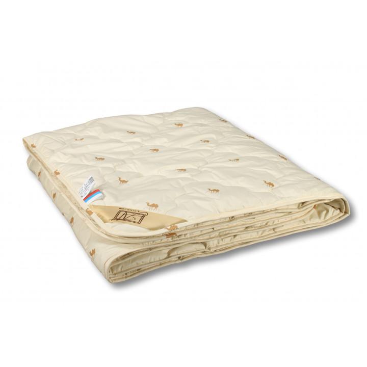 """ОВШ-О-15 Одеяло """"САХАРА"""" 140х205 легкое"""