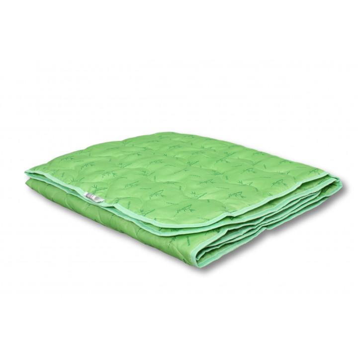 """ОББ-О-15 Одеяло """"Bamboo"""" 140х205 легкое"""