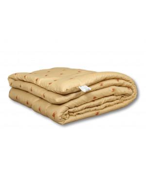 """ОКВ-20 Одеяло """"Camel"""" 172х205 классическое-всесезонное"""