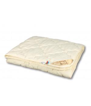 """МС-В-22 Одеяло """"Модерато"""" 200х220 всесезонное"""