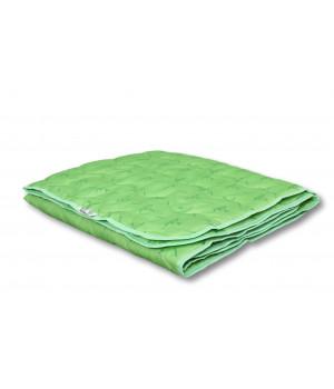 """ОББ-О-22 Одеяло """"Bamboo"""" 200х220 легкое"""
