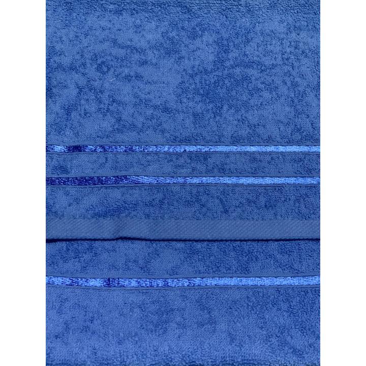 KELLY-50х90-Блюмарин полотенце HAPPY HOME