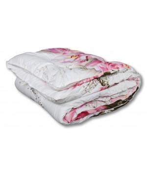 ФБ-20 Одеяло 172х205 классическое