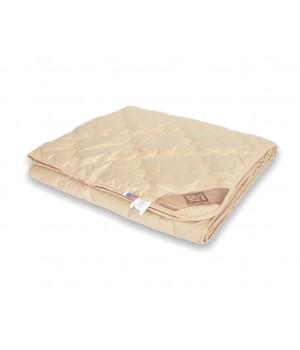 "ОВП-О-22 Одеяло ""ГОБИ"" 200х220 легкое"