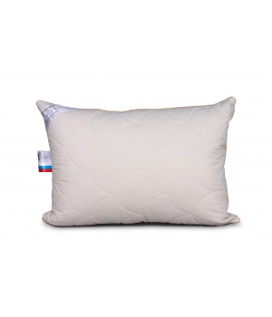 "ПКОН-050 Подушка ""КАННАБИС"" 50х68"