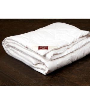 """Одеяло с льняным наполнителем всесезонное 150*200 """"LINENWASH GRASS"""""""