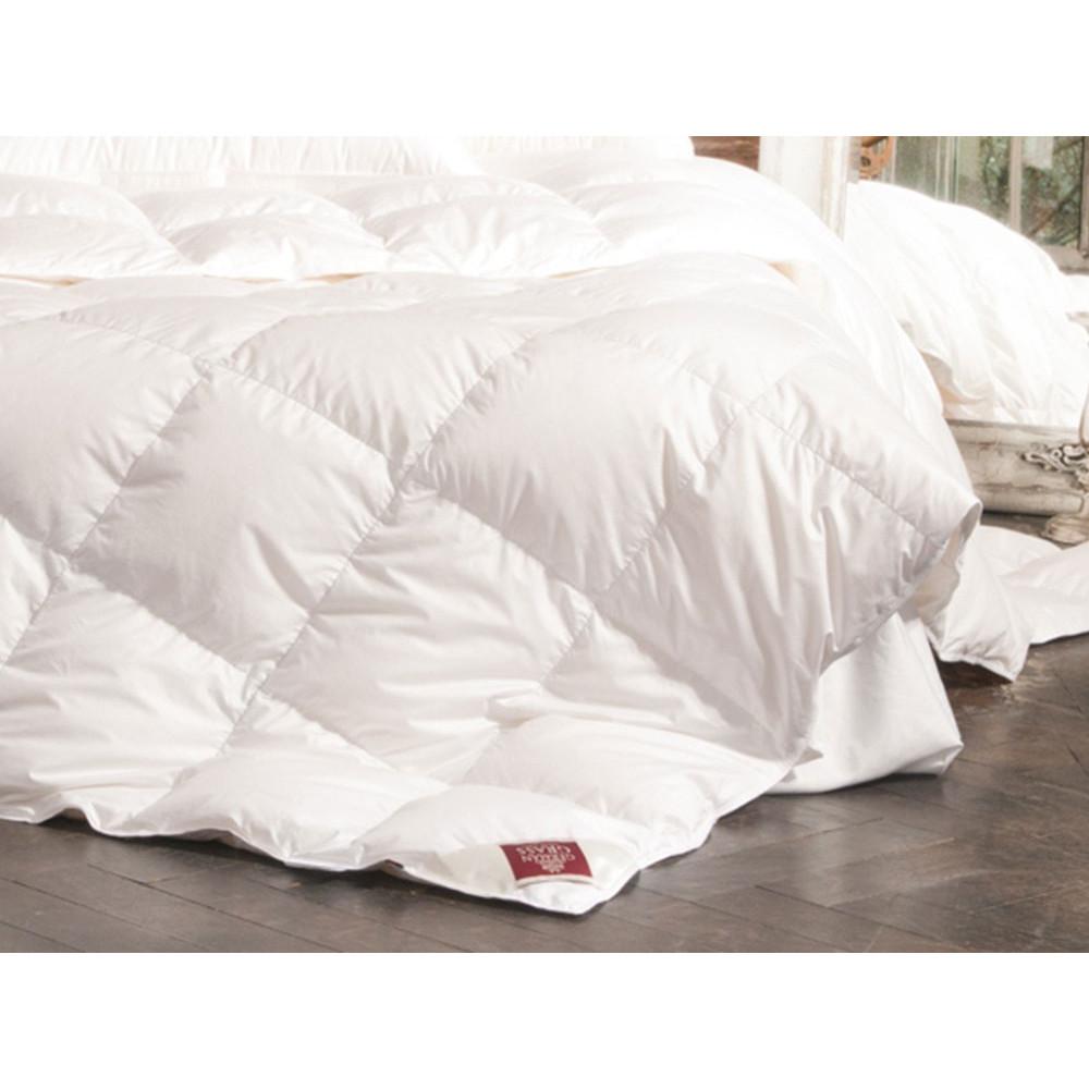 Массажная подушка для шеи купить москва